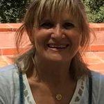 Inma Mayol es psicóloga y política de Barcelona en Comú